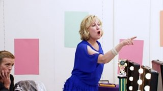 Dance Moms Season 2 Episode 23