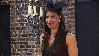 Watch Dance Moms Season 6 Episode 18 - One Last Dance Online
