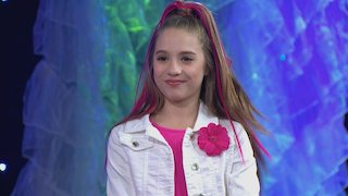 Watch Dance Moms Season 6 Episode 20 - The Girls Say Goodby... Online