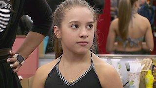 Watch Dance Moms Season 6 Episode 21 - Maddie and Mackenzie... Online