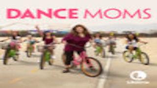 Watch Dance Moms Season 6 Episode 23 - Abby's New Beginning Online