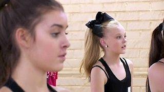 Watch Dance Moms Season 6 Episode 24 - Nia & Kendall Face O... Online