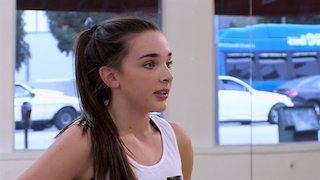 Watch Dance Moms Season 6 Episode 28 - Abby, You're Fired! Online