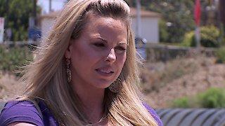 Watch Dance Moms Season 6 Episode 30 - ALDC for Sale? Online