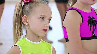 Watch Dance Moms Season 6 Episode 31 - Float Like A Butterf... Online