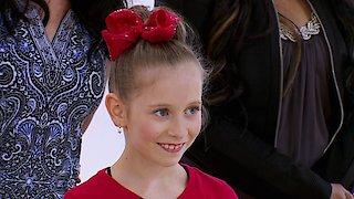Watch Dance Moms Season 6 Episode 32 - Two Teams, Two Studi... Online