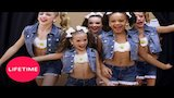 Watch Dance Moms - Dance Moms: Dance Digest -