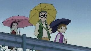 Watch FLCL Season 1 Episode 6 - Furi Kura (FLCLimax) Online