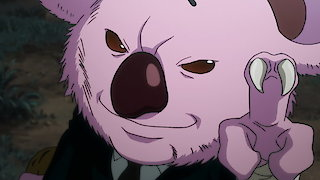 Watch Hunter X Hunter Season 2 Episode 79 - No X Good X NGL Online