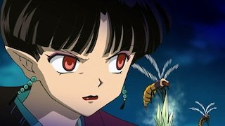Watch Inuyasha Season 7 Episode 166 - The Bond Between The... Online