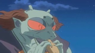 Watch Inuyasha Season 7 Episode 162 - Forever with Lord Se... Online