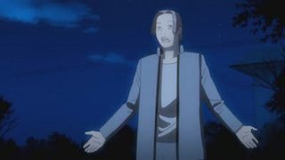 Watch Noein Season 1 Episode 22 - To The Future Online