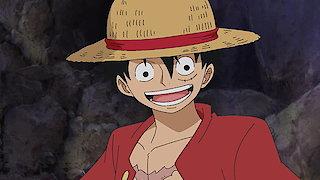 Watch One Piece Season 11 Episode 749 - The Sword Technique ... Online