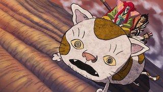Watch One Piece Season 11 Episode 755 - Garchu! the Straw Ha... Online