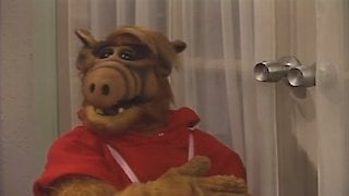 Watch Alf Season 4 Episode 19 - When I'm Sixty-Four Online
