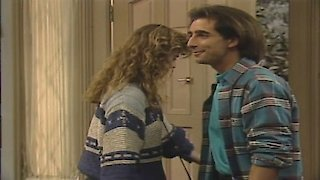 Watch Alf Season 4 Episode 23 - I Gotta Be Me Online