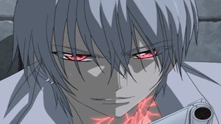 Watch Vampire Knight Season 2 Episode 9 - Revival of the Emper... Online