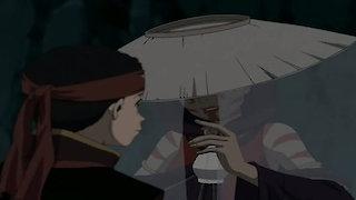 Avatar: The Last Airbender Season 3 Episode 3
