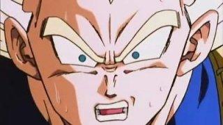 Watch Dragon Ball Z Season 5 Episode 162 - Trunks Ascends Online