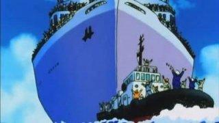 Watch Dragon Ball Z Season 9 Episode 285 - People of Earth Unit... Online
