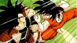 Watch Dragon Ball Z Season  - Gohan Sand Surfs Online