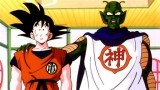 Watch Dragon Ball Z Season  - Snakes. Why Did It Have to Be Snakes? Online