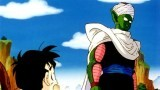 Watch Dragon Ball Z Season  - Bug Killer Online