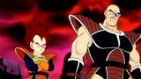 Watch Dragon Ball Z Season  - True Saiyan Power Online