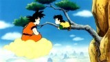 Watch Dragon Ball Z Season  - Power Alliance Online