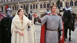 Merlin Season 4 Episode 11
