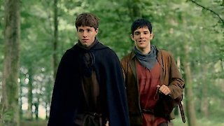 Watch Merlin Season 5 Episode 8 - The Hollow Queen Online