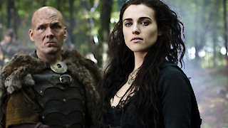 Watch Merlin Season 5 Episode 10 - The Kindness of Stra... Online