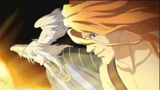 Watch Aquarion Season 1 Episode 25 - Final Battle! Atland... Online