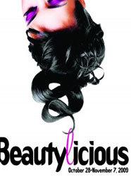 Beautylicious.tv