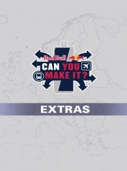 Can You Make It? - Extras