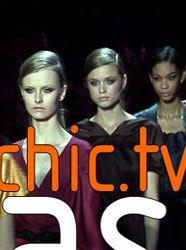 CHIC.TV Fashion