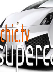 CHIC.TV Supercars