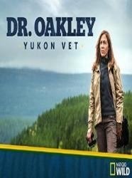 Dr.Oakley, Yukon Vet