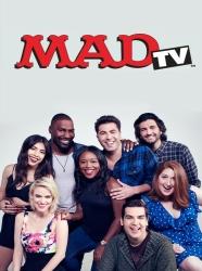 MadTV