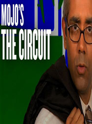 MOJO's The Circuit