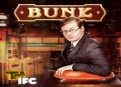 Bunk Season 1 Episode 7