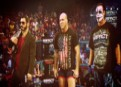 IMPACT Wrestling Season 2012 Episode 30