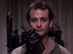 Seriously? A 'Ghostbusters 3' With No Bill Murray? Just Say No