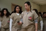 New on Netflix in June: 'OITNB' and 'Moana'