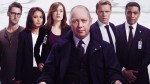 Fall TV: New Series on NBC