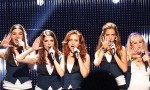 'Pitch Perfect 3' Greenlit at Universal
