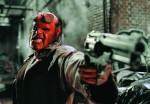 Director Guillermo Del Toro Not Likely to Return for 'Hellboy 3'