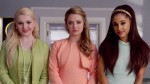 Scream Queens Season 2 Details Released