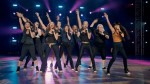 Pitch Perfect 3 Coming Next Summer, Sooner Than Expected