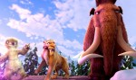 Animation Overload: Will 'Ice Age: Collision Course' Stand Out?